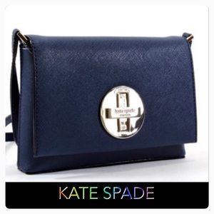 Kate ♠️